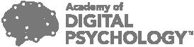 Academy of Digital Psychology
