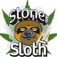 Backfiring-psychology-article-stonerslothCo hijack twitter account