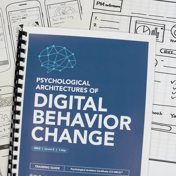 DBC2-600×600 | Digital Psychology Training for UX, Design ...