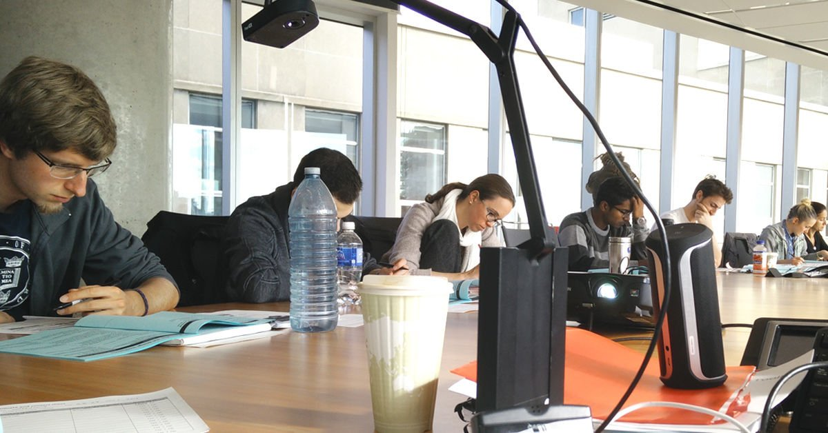 alterspark-training-students-1200x628_13