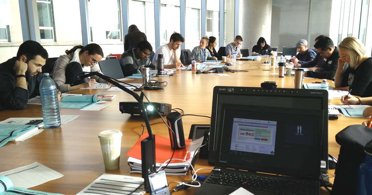 alterspark-training-students-1200x628_15