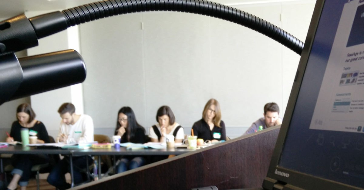 alterspark-training-students-1200x628_61