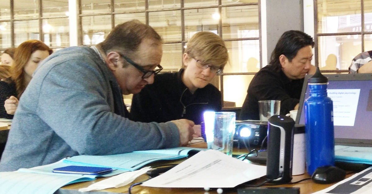 alterspark-training-students-1200x628_71