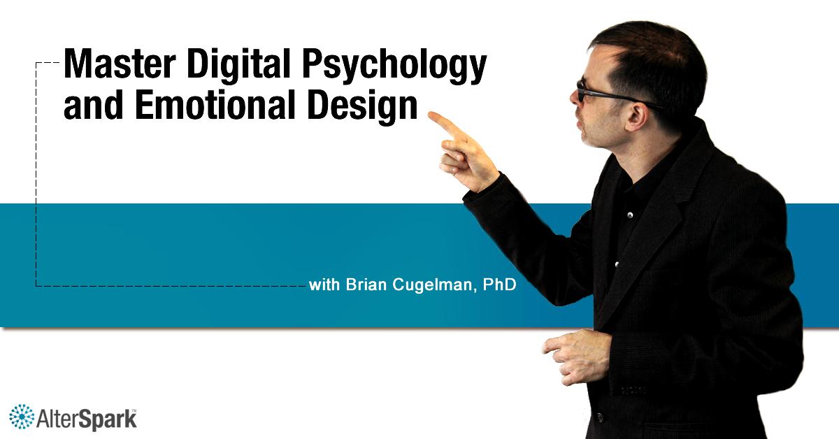 phd-alterspark-master_digital_psychology_and_emotional_design