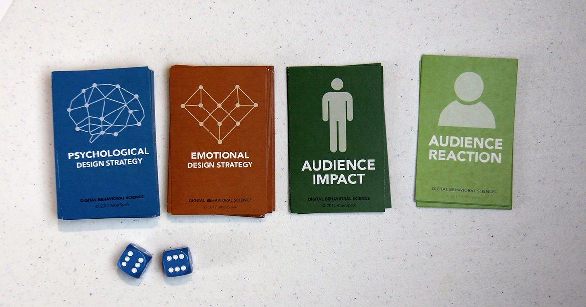 digital-psychology-training-kit
