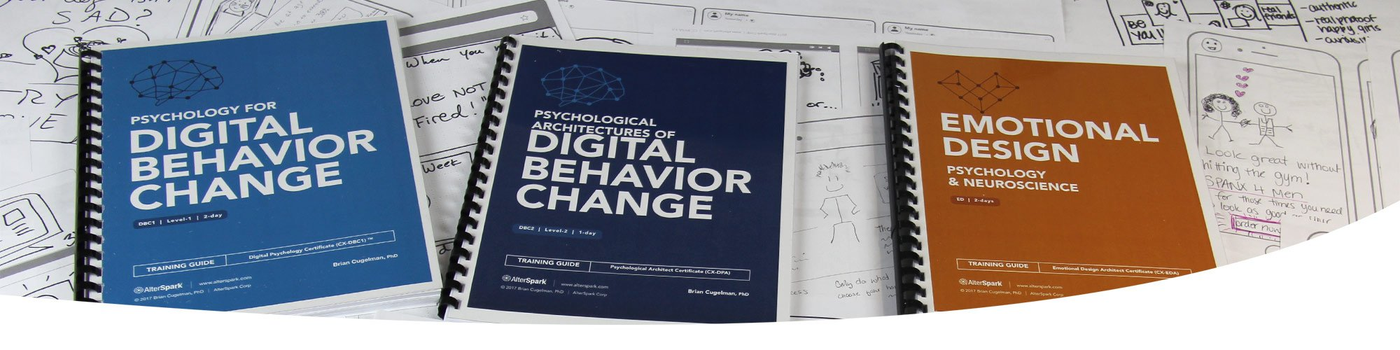 Digital Psychology Training For Ux Web Design Marketing Digital
