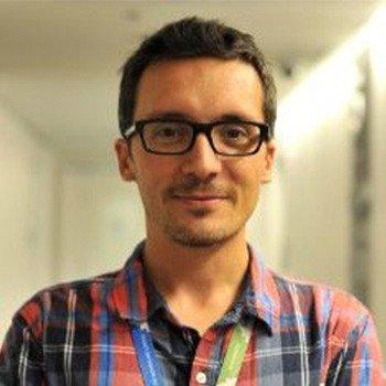 Leonardo Restivo, PhD