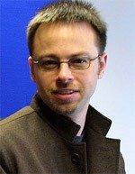Dr. Brian Cugelman