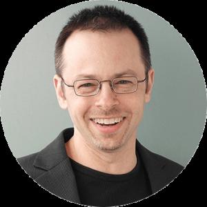 Brian Cugelman