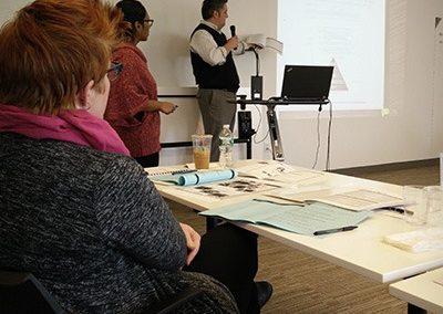 square_digital-psychology-workshop_boston